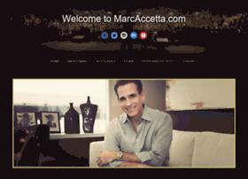 marcaccetta.com