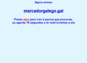 marcadorgalego.com