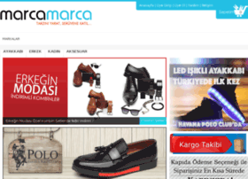 marcamarca.com.tr