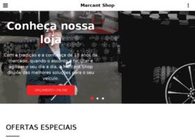marcantshop.com.br