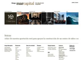 marcapital.es