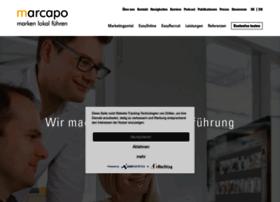 marcapo.com
