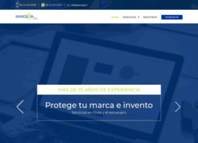 marcaria.cl