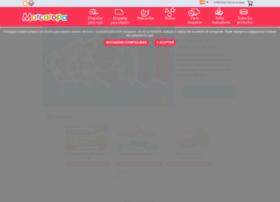marcaropa.com