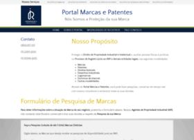 marcasepatentes.com.br