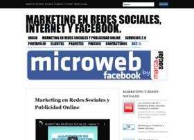 marcasocial.wordpress.com
