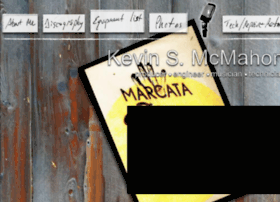marcata.net