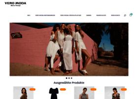 marcaturopa.com