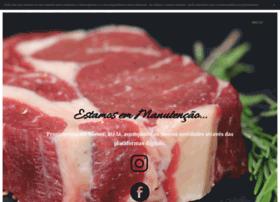 marcavado.com