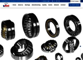 marcbearings.com