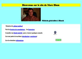 marcblum.pagesperso-orange.fr