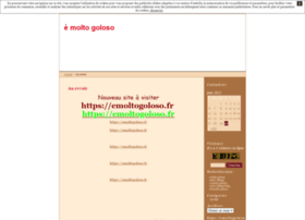 marcdelage.unblog.fr