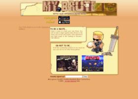 marcel-s.mybrute.com
