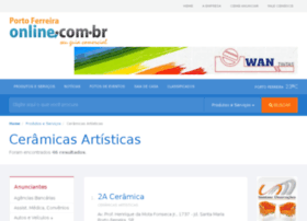 marcela.com.br