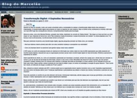 marcelao.wordpress.com