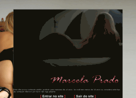 marcelaprado.com