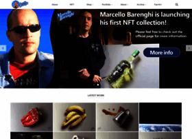 marcellobarenghi.com