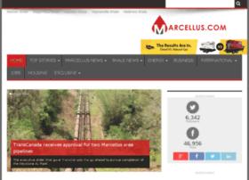 marcellus.com