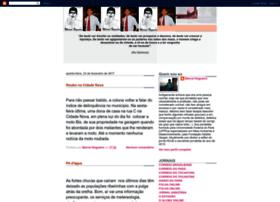 marcelnogueira.blogspot.com