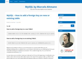 marceloaltmann.com