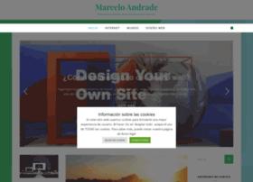 marceloandrade.com.ar