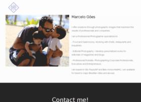 marcelogoes.com