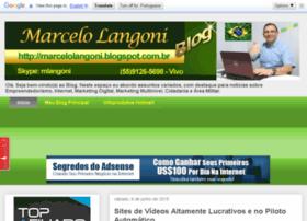 marcelolangoni.blogspot.com.br