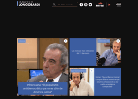 marcelolongobardi.com