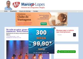 marcelolopes.jor.br