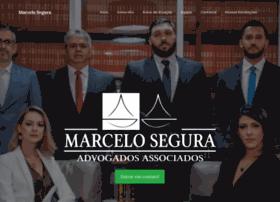 marcelosegura.com