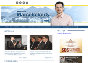 marceloverly.com.br