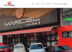 marcelrodas.com.br