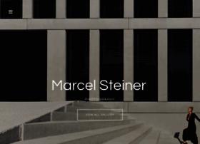 marcelsteiner.com