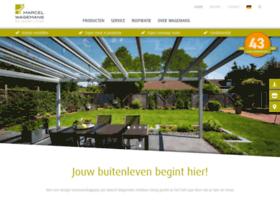 marcelwagemans.nl