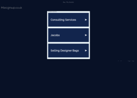 marcgroup.co.uk