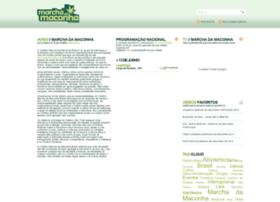 marchadamaconha.org