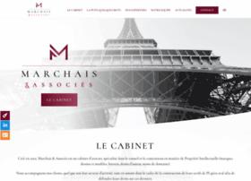 marchais.com