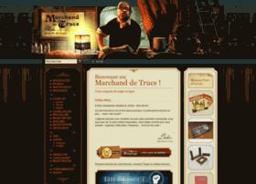marchanddetrucs.com