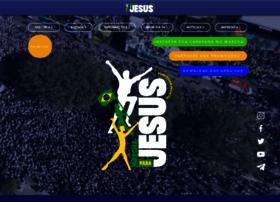 marchaparajesus.com.br