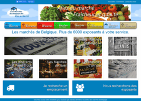marches-de-belgique.be