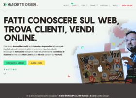 marchettidesign.net