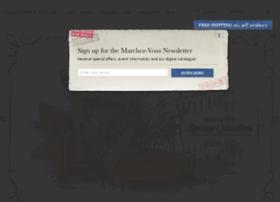marchezvous.com