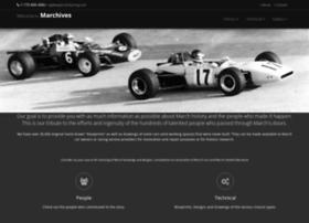 marchives.com