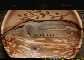 marchlight.com