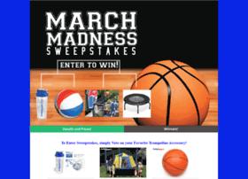 marchmadnessjs.hscampaigns.com