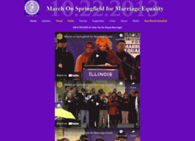 marchonspringfield.org