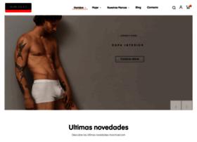 Marchuet.com