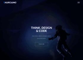 marciano.com.mx