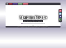 marciapinho.com.br