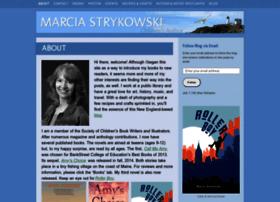 marciastrykowski.com